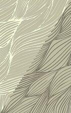 Plaque de texture thermoformée abstraite