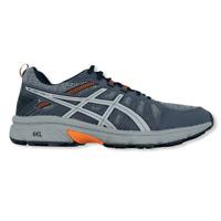 Asics Gel-Venture 7 MX Trail Running Shoe 1011A736, Men's Size 8