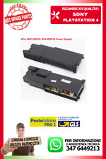 ALIMENTATORE N14-200P1A PER SONY PLAYSTATION  4 PS4 CUH-1200 4 PIN