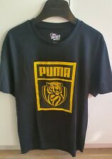 Puma Richmond Fc T-shirt Brand New No Tags Size Small