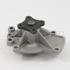 Engine Water Pump IAP Dura 545-01480