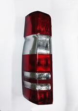 REAR TAIL LIGHT LAMP FIT MERCEDES SPRINTER VAN (2006 ON) PASSENGER /LEFT SIDE NS