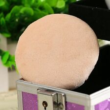 Soft Sponge Puff Cosmetic Foundation Powder Face Skin Large Make-up Beauty Tool