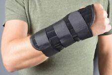 Orthopädische Hand-Sender mit M
