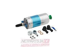 Kraftstoffpumpe Benzinpumpe elektrisch Mercedes Benz W124 01/85-07/95