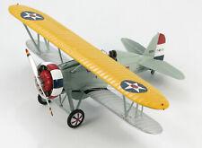 Hobby Master HA7908 Boeing F4B-3, USMC, NSF Anacostia, 1930
