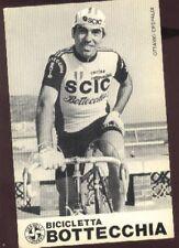 OTTAVIO CREPALDI Cyclisme SCIC Bottecchia bicicletta Ciclismo Cycling radsport