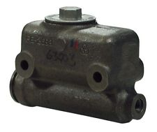 Centric Parts 130.63003 New Master Brake Cylinder