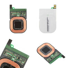 MODULO DI RICARICA PER NOKIA LUMIA 920 WIFI WIRELESS WI-FI WIRE LESS