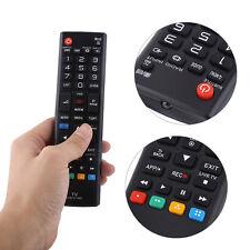 Replacement TV Remote Control AKB73715601 Controller for LG 55LA690V 55LA691V BD