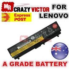 Battery For Lenovo ThinkPad T430 T530 W530 L530 L430 T520 W520 45N1005 45N1004