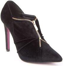 Unbranded Stiletto Heels for Women