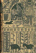 Daniel Defoe: Robinson Crusoe. De Luxe Hardback Edition In Slipcase. UK 2008