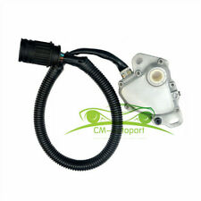1802-486856 Neutral Safety Switch Standard For 2002-2005 Land Rover Freelander