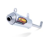 KTM SX85 03 - 17  FMF SILENCER POWERCORE SHORTY MOTOCROSS
