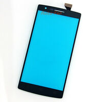 For Oneplus One A+ A0001 Replacement Touch Screen Digitizer Glass Lens