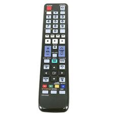New Original AH59-02302A For Samsung TV/BD Remote Control HT-C5800 HT-C9959W