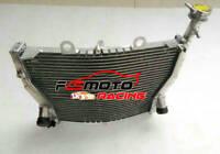 Alu Radiator For BMW S1000RR S1000 RR K46 Premium ABS Standard 2009-17 0507/0517