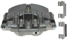 Disc Brake Caliper Front Right Raybestos FRC11009 Reman fits 99-02 Ford Mustang