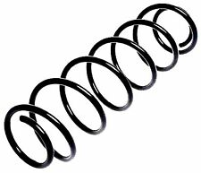 Renault Laguna MK II 2 1.8 16V 1.9 dci Rear Coil Spring From 2001-2016