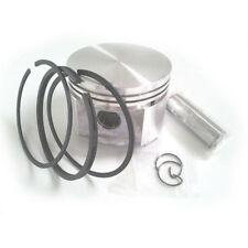 piston + anneaux pour Briggs & Stratton 10,5 HP / PS Modèle 28b707