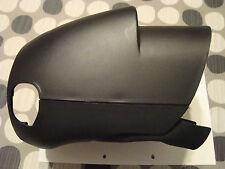 ALFA ROMEO 156 TS 2.0 ACCENSIONE CANNA DELLO STERZO copertura di protezione in plastica Inter