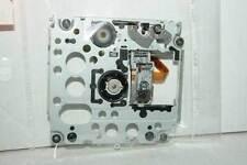 LENTE KHM-420AAA CON SLITTA PSP 1004 - BUONO STATO RICAMBIO ORIGINALE SONY GD1