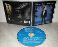 CD MICHAEL BALL - CENTRE STAGE