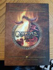 Warcraft Onyxia Raid Deck by Upper Deck Entertainment Staff