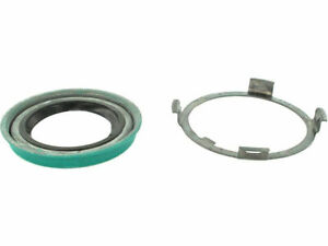 Front SKF Auto Trans Oil Pump Seal Kit fits Chevy G20 1983-1995 35HCQB
