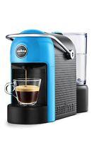 Macchina Caffè Lavazza a Modo Mio Jolie azzurro