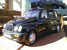 Sunstar Tx1 1998 London Taxi CAB Ref 1120