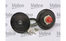 VALEO Tapa, depósito de combustible CITROEN C15 GS 247515