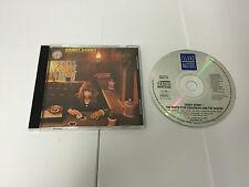 Denny, Sandy The North Star Grassman and the Ravens CD ISLAND MASTERS IMCD 133