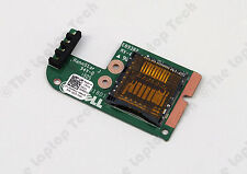 VM611 BRAND NEW OEM SD Card Reader Circuit Board for Dell Inspiron 14z N411z