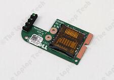 VM611 BRAND NEW OEM SD Card Reader Circuit Board for Dell Inspiron 14z N411z