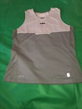 Nike Dry Fit Lebron James Xxl Men's Athletic Dry Fit Top