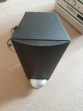 BANG AND OLUFSEN BEOLAB 7.4 ACTIVE SPEAKER