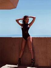 Jessica Alba A4 Photo 3