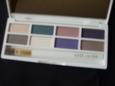 Estee Lauder Lilly Politzer Eyeshadow Set +Bag Posted with Tracking