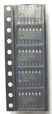MM74HCU04M 74HCU04 Fairchild Inverter 6-Elemento CMOS 14-Pin SOIC x20 un.