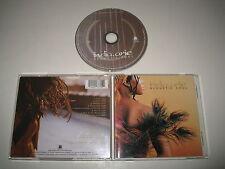 INDIA ARIE/ACÚSTICO SOUL(MOTOWN 013 770-2) CD ÁLBUM