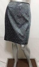 Alex Marie SKIRT Sizes 10  & 14 Sequin OCCASION FORMAL NWT