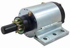 Starter Kohler K241 K301 K341 John Deere 112 Wheel Horse C-120 10-17 hp Engine +