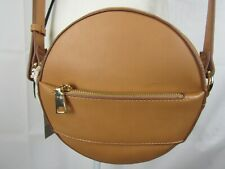c85fde0cab Faux Leather Canteen Shoulder Crossbody Zipper Messenger Purse Nordstrom
