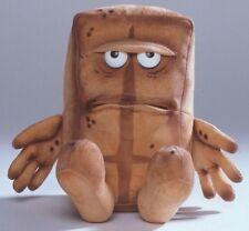 Kösener Bernd le pain 18 cm du KIKA Regarder la tv