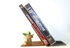 Star Wars Baby Yoda DVD Holder 3D Printed