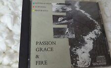 Passion, Grace & Fire by Al Di Meola/John McLaughlin/Paco de Lucía (CD,...