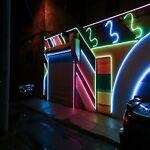 neon_avenue4bayde