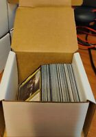 MTG Magic the Gathering Knights Lot - NM to MP